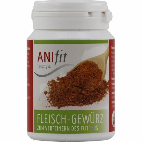 Fleisch-Gewürz 20g (1 Piece)
