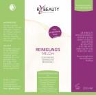 Reinigungsmilch 200 ml (1 Stück)